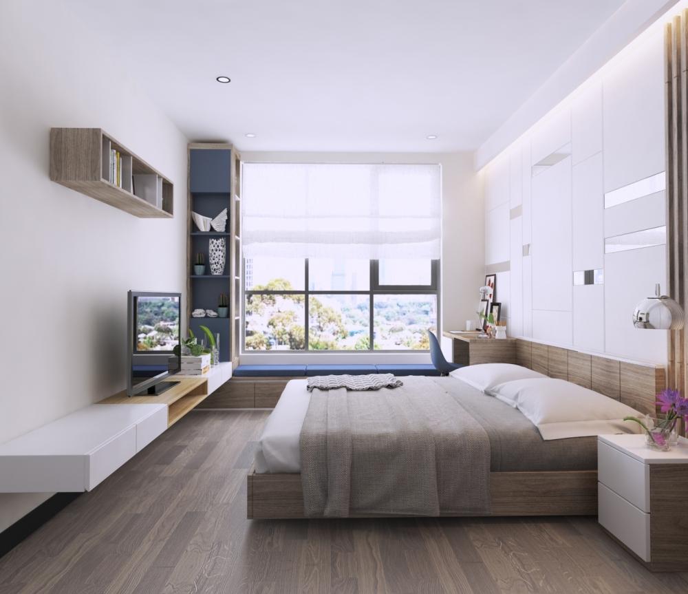 bedroom1.v1