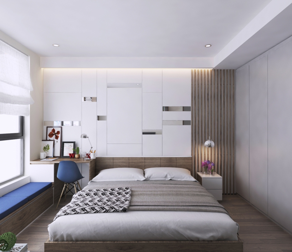 bedroom1.v2