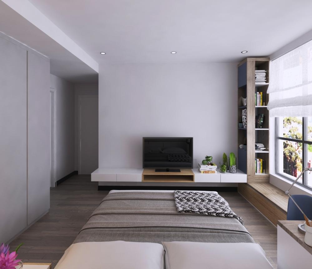 bedroom1.v3