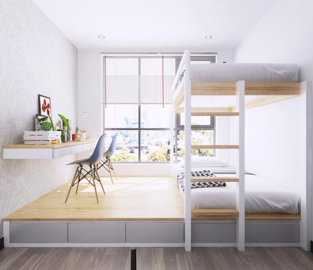 bedroom2.v1