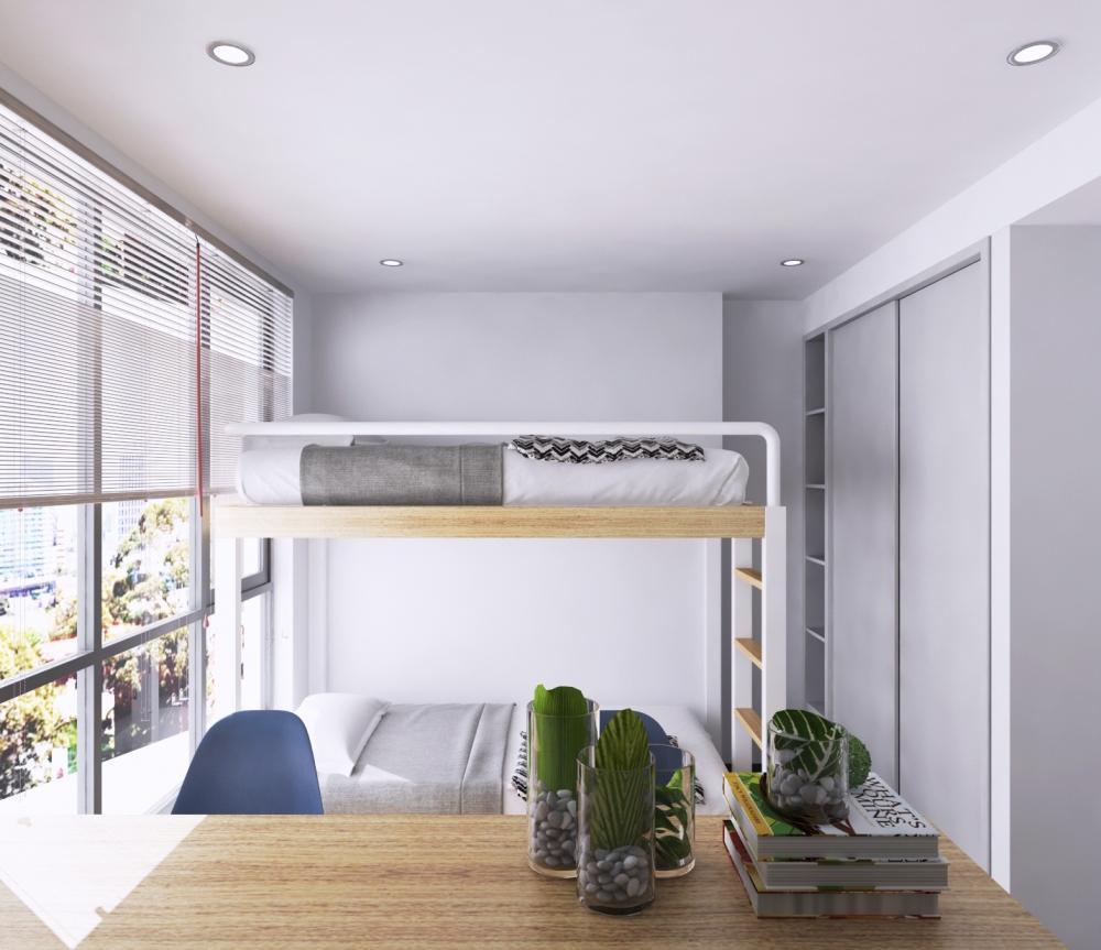 bedroom2.v2
