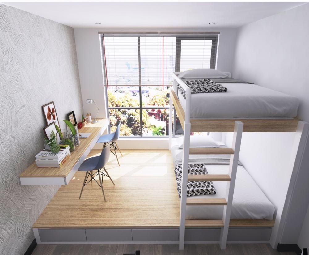 bedroom2.v3