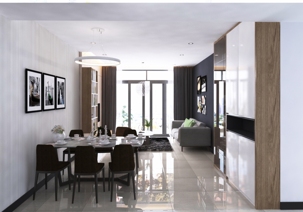 livingroom1 (1)